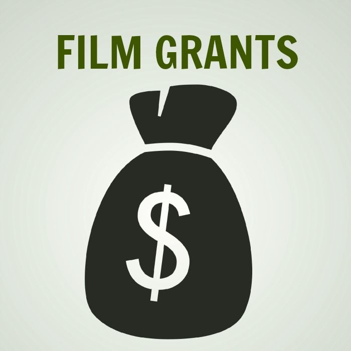$$$ for your documentary.. check out these documentary film grants!