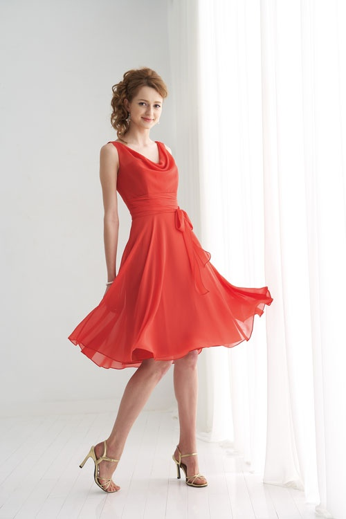 77 best Abendmode images on Pinterest | Party dresses, Party wear ...