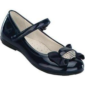 Туфли для подростков для девочек