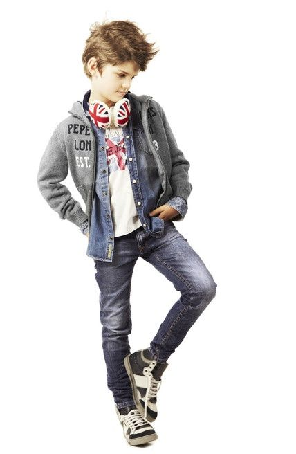 21 Best Teenage Boy Fashion Images On Pinterest  Men -2053