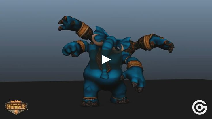 These are some of many animations i did for Tantra Rumble by Game Olic.  www.tantrarumble.com www.gameolic.com  See my full profile: https://ar.linkedin.com/in/tomás-barrenechea-86373523