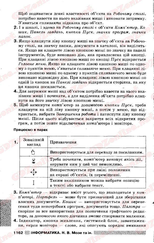 Решение ребусы по русскому языку 1 класс