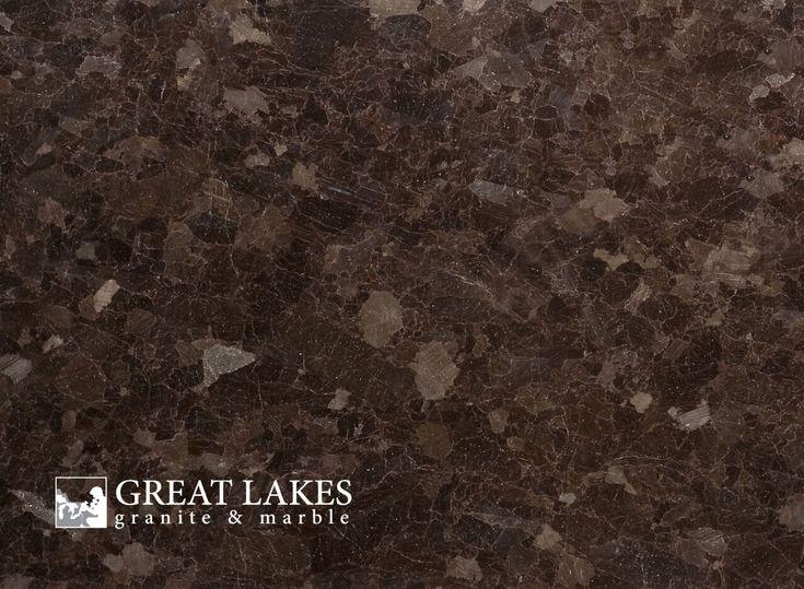 Best 25 brown granite ideas on pinterest brown granite Granite durability
