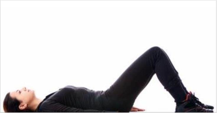 A barriga é provavelmente uma das áreas mais problemáticas do corpo quando se trata de perder peso.Todos nós sonhamos com um abdome liso e tonificado, mas também parece que todos odeiam exercícios abdominais.No entanto, temos uma boa notícia!