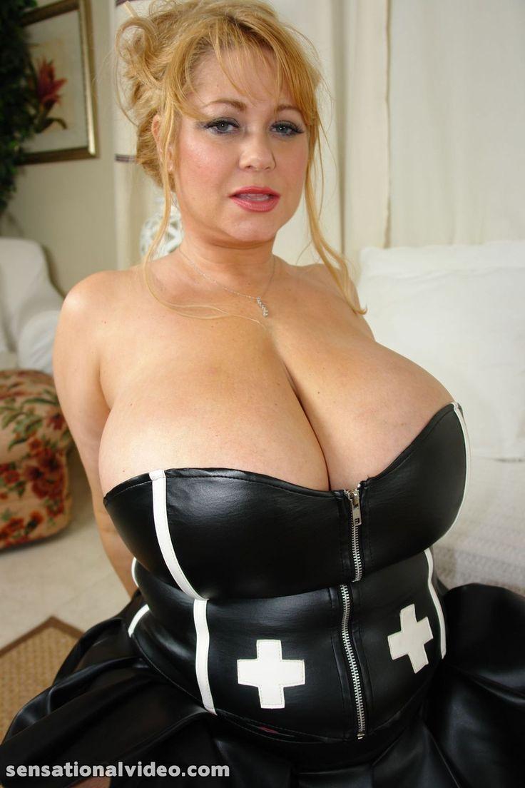 Nude escort ladies