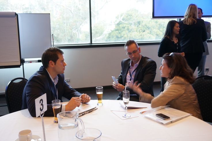 Peter Oreb, Director, CXC Global
