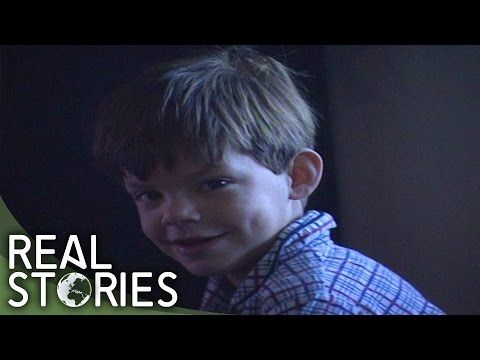 The Dangerous Few (Psychology Documentary) - Real Stories - YouTube
