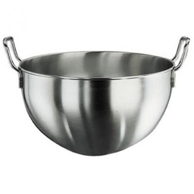 Picture of Paderno Tapered Mixing Bowl 25L