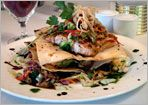 Bryson City Restaurants - Smoky Mountains Dining Guide - Bars, Taverns, Restaurants Need to research if they serve gf choices