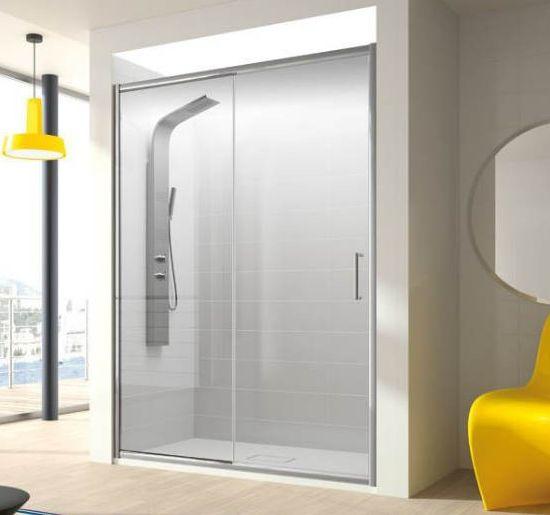18 best Mamparas de Ducha con estilo images on Pinterest | Showers ...
