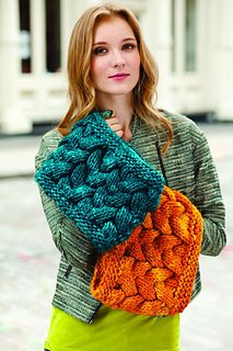 Broome_by_vanessa_, super bulky wt yarn, free