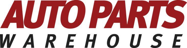 Best 25 Auto Parts Store Ideas On Pinterest Oil Drip