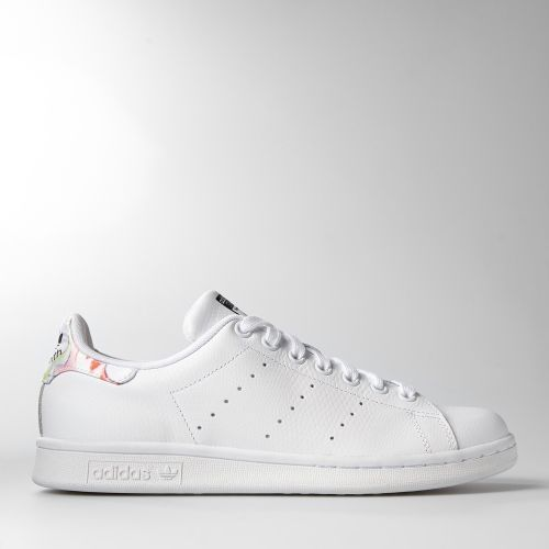 Rita Ora Stan Smith Shoes