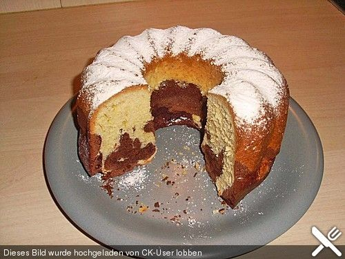 526 best Zukünftige Projekte images on Pinterest Desserts - category kuchen dekoo continued