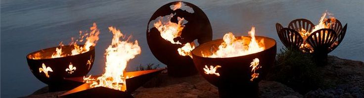 1000 ideas about gas fire pits on pinterest fire pit for Gel fuel fireplaces pros and cons