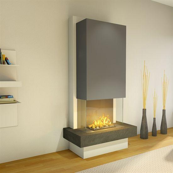 die besten 25 schiefer ideen auf pinterest schieferboden schieferboden k che und schieferfliesen. Black Bedroom Furniture Sets. Home Design Ideas