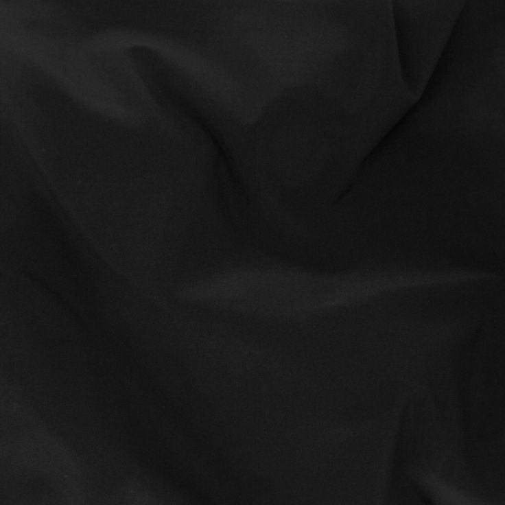 Distinctive Sewing Supplies - ITY Knit 300g Jersey - Black, $14.99 (http://www.distinctivesewing.com/ity-knit-300g-jersey-black/)