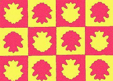 matisse pattern art - Google Search
