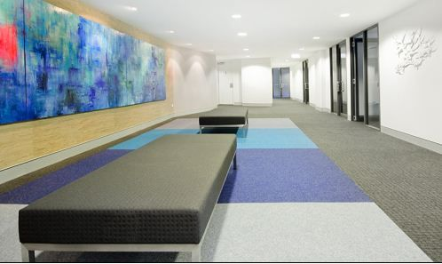 tretford carpets - Google Search