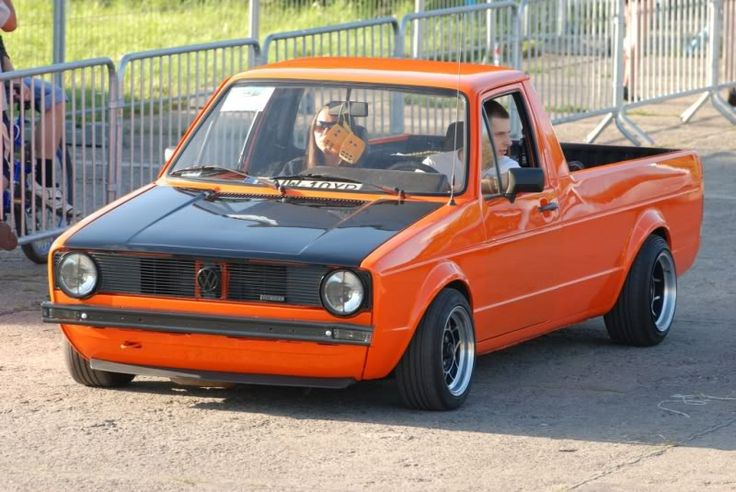 522 best vw caddy mk1 images on pinterest bunnies bunny and hare. Black Bedroom Furniture Sets. Home Design Ideas