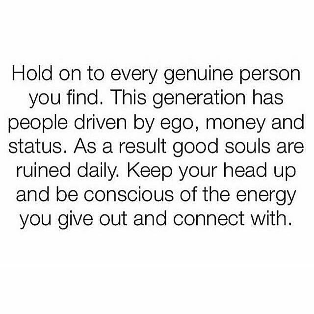 Your Potential Is Unlimited Your Circumstances Are Temporary Meditate On That Life Coach Quotes Good Vibes Only Quotes