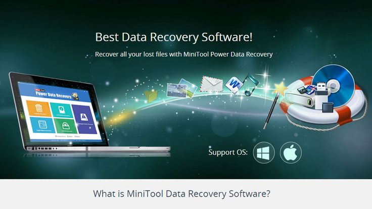 41 Data recovery Banners  Tags: data recovery  data recovery singapore data recovery centre singapore recover data from raid singapore data...
