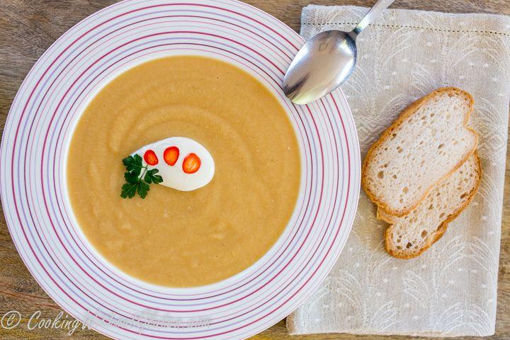 soups-16