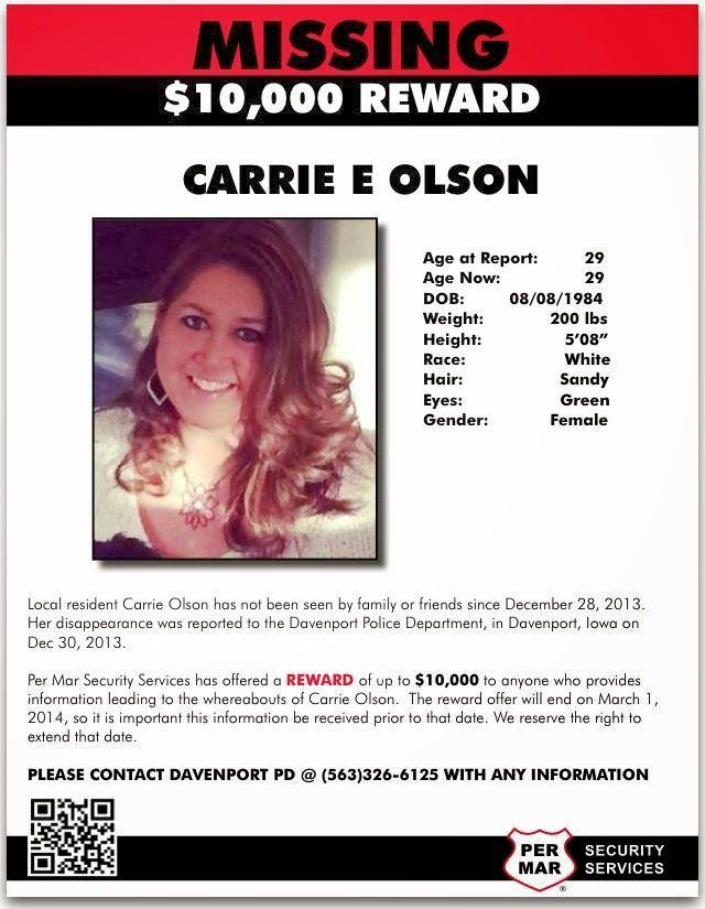 24 Best Images About Spread All Over On Pinterest Arkansas   Funny Missing  Person Poster  Funny Missing Person Poster