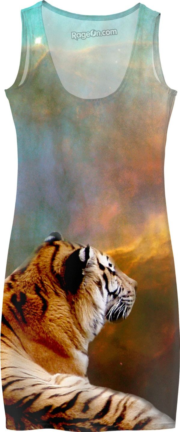 Check out my new product https://www.rageon.com/products/tiger-and-nebula-simple-dress?aff=BWeX on RageOn!