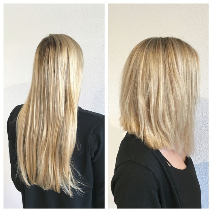 217 best lauryn paul hair images on pinterest blondes make up shes been wanting to donate her hair for years and finally did it color highlights base bump lob bob haircut highlights basebump blonde pmusecretfo Image collections