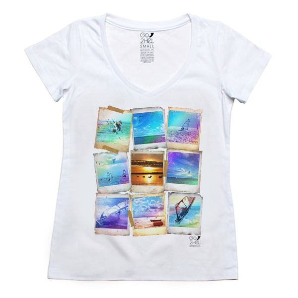 our surf tshirt for girls Polaroid: http://g2h.pl/damska-odziez/damskie-koszulki/damski-tiszert-polaroid-Chalupy