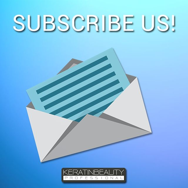 THERES A SUPER PROMO COMMING OUT THIS WEEKEND!  Subscribe to our newsletter and receive SPECIAL PROMOS every weekend!  Go to our website (www.keratinbeauty.com) and subscribe us at the bottom of our page! Don't miss our promos, we bet you'll love!  #KeratinBeauty #Keratin #Hair #HairCare #NewsLetter #Subscribe #SubscribeUs #Promo #Promos #EveryWeekend