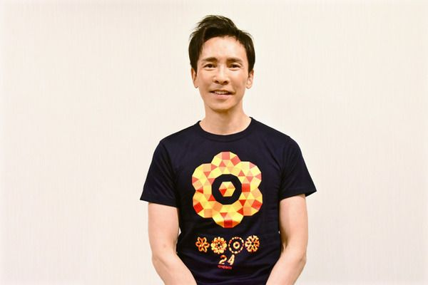 郷ひろみ、羽生結弦とアイスショーでコラボ!「24時間テレビ」出演は38年ぶり