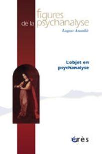 Mélanie Klein, pour mieux la comprendre (2009)