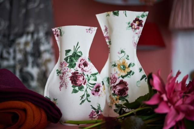 Think Outside the Vase