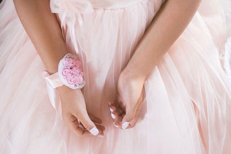 Inspirasi Kuku Cantik Bertema Valentines Day