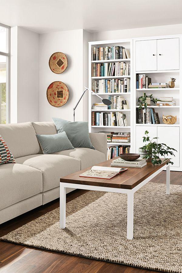 Pratt Coffee Tables Modern Coffee Tables Modern Living Room Furniture Room Board Modern Furniture Living Room Ottoman In Living Room Colourful Living Room #room #and #board #living #room