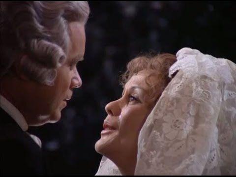 Kiri Te Kanawa - The Marriage of Figaro Film