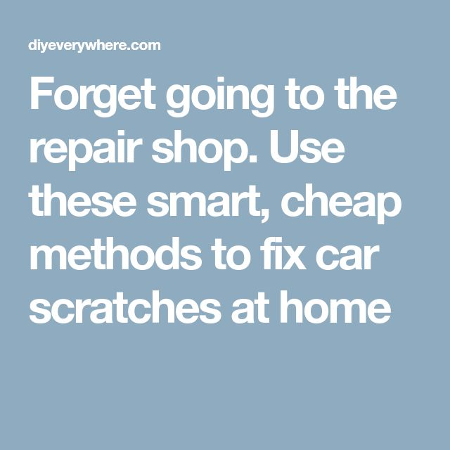 Best 25+ Repair shop ideas on Pinterest Auto repair shops, Auto - fiberglass repair sample resume