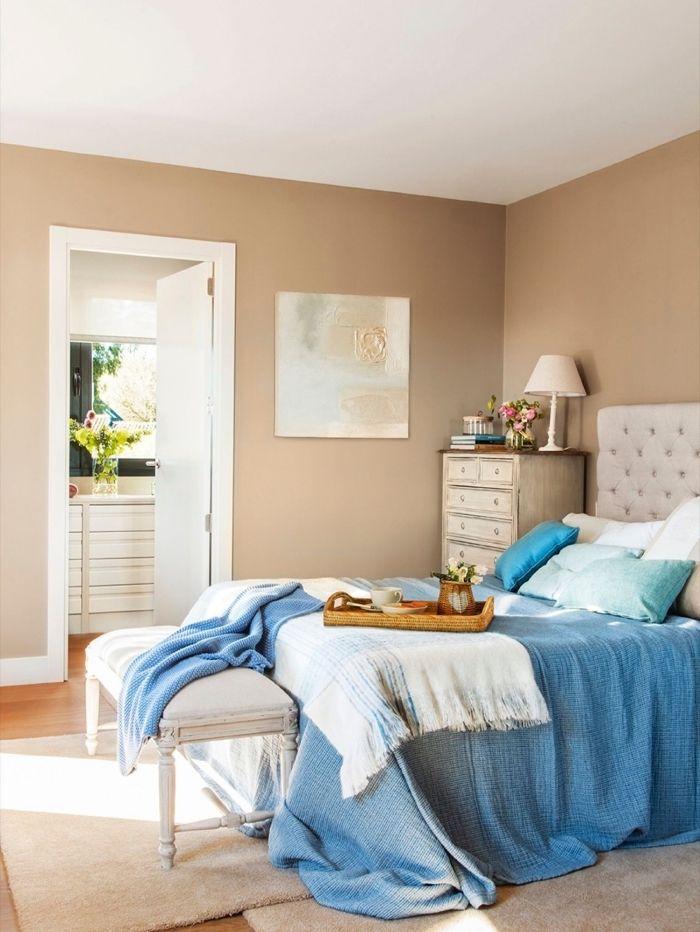 Épinglé sur Beautiful bedrooms