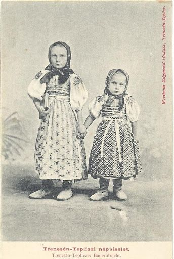 Slovakia in the 19th and 20th century   Slavorum