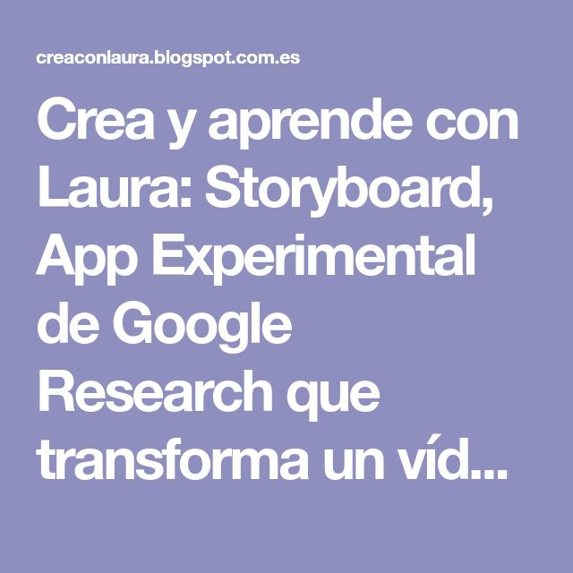 Best  Storyboard App Ideas On   Create A Storyboard