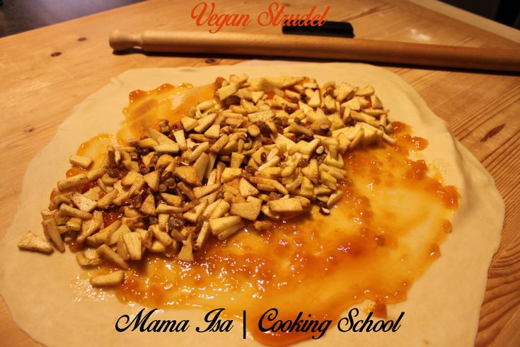 Vegan Cooking Classes in Italy near Venice  http://isacookinpadua.altervista.org/vegan-cooking-classes.html  #vegan #vegantravel #vegancookingclass #cookingclass #cookingclasses #isacookinpadua
