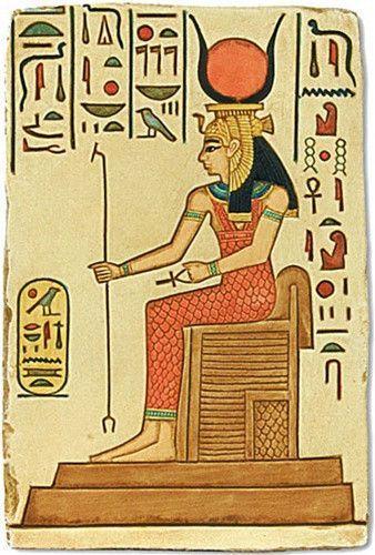 25+ best Egyptian Art ideas on Pinterest | Egypt cat, Egyptian ...