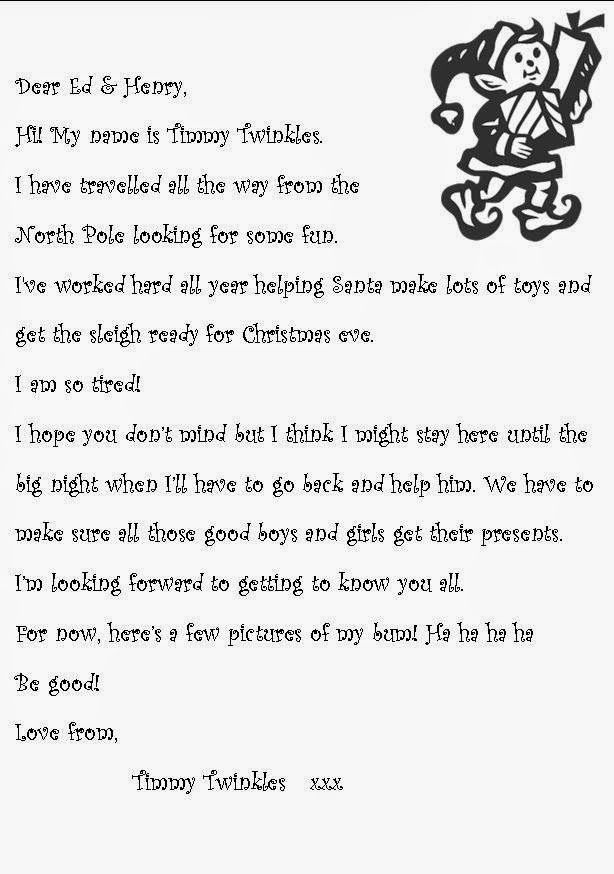 elf on the shelf introduction letter 40 best 2017 elf images on pinterest christmas ideas christmas