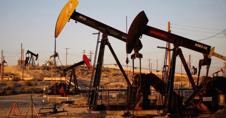 Crude oil futures jumped by more than 2 % during late morning trade in the domestic market on Tuesday