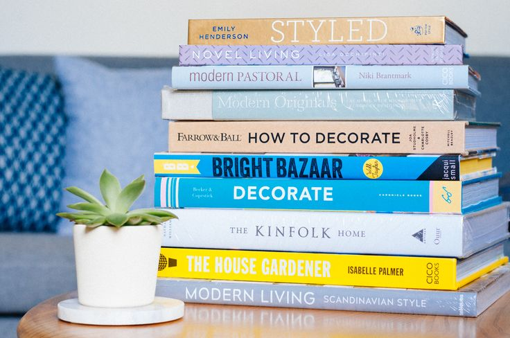 My top 10 must-have interior design books (+giveaway!) - Boreal Abode. Sometimes you're stuck with a home decor project and don't know how to tackle it. The inspiration isn't there. What's the solution? Nothing beats a top-quality design book. Nowhere else you'll find such beautifully curated interiors and inspiration. I've put together this list for you: my top 10 interior design and decorating books. Including some of my favourite ones and a few from my wish list. There's also a juicy…