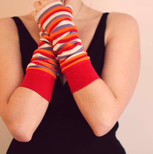 41 Best UpCycle Socks Images On Pinterest
