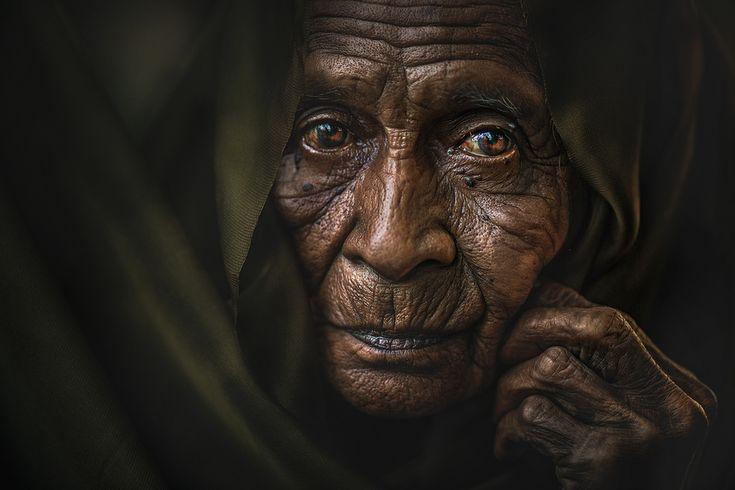 Lines of a lifetime - Mama ESAH