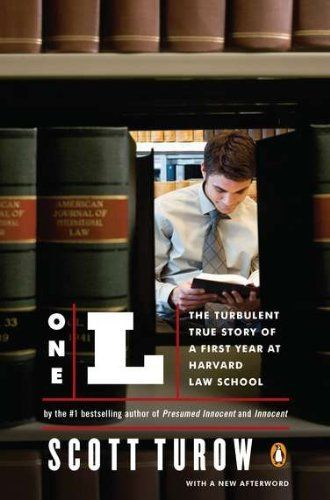 15 best Books for the summer before law school images on Pinterest - harvard law school resume